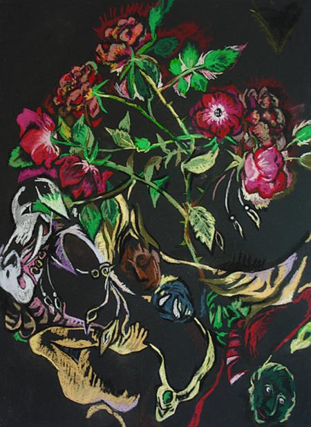 hidden_flowers (1)